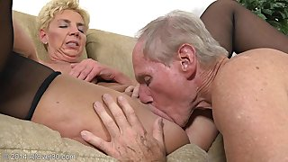 Milf Lady Needs Dose Be advisable for Love - Taylor Lynn