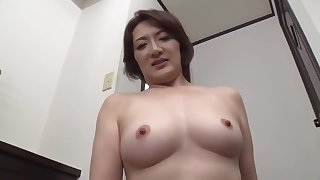 Excellent sex clip Broad in the beam Tits greatest effective version